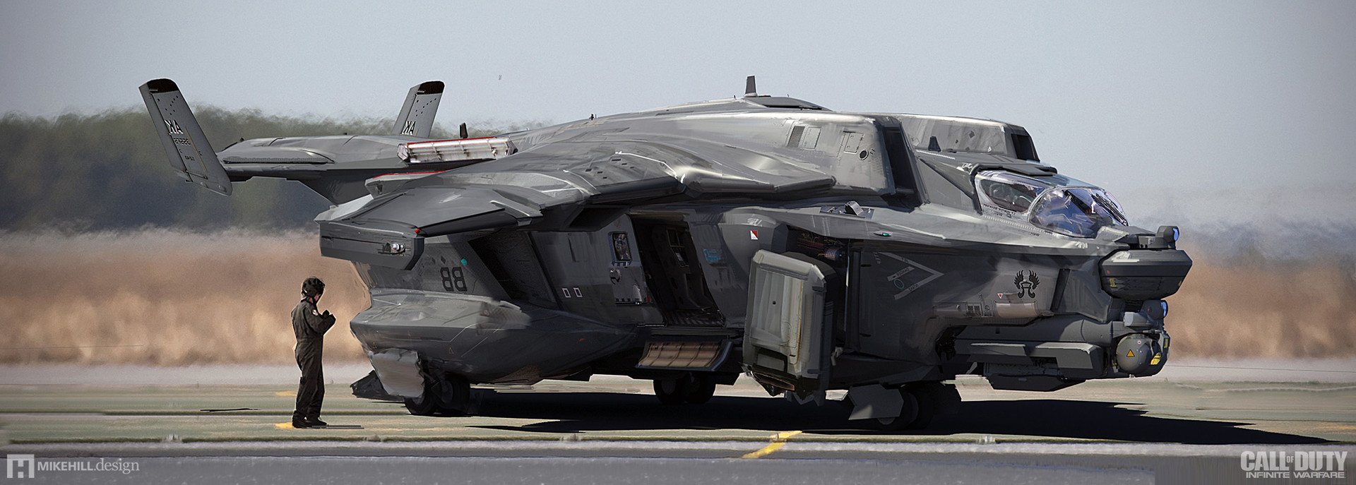 mike-hill-dropship-concept-copy