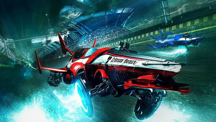 sci-fi-futuristic-racing-space-vehicle-wallpaper-preview-1